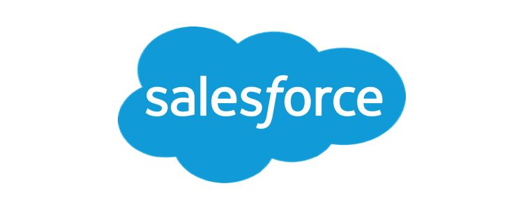 Spring In Europe 2018 >> CMS - salesforce-logo