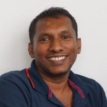 Channaka Jayatilaka