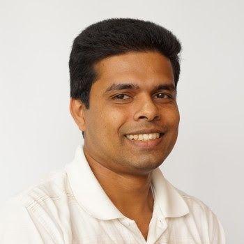 Jayan Kahatapitiya