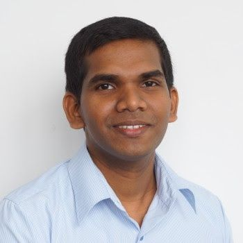 Roshan Jayalath