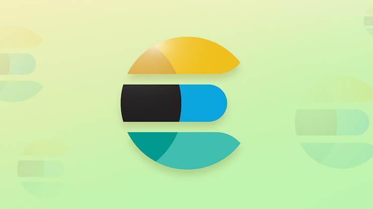 CMS - Elastic Stack